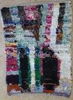 Berber rug TC49567