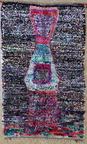 Berber rug TC49572