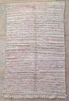 WOOL Rugs - BENI OURAIN Azilal rugs moroccan rugs AZ50121