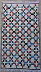 AZILAL-ZANAFI Azilal rugs ref : AZ49323