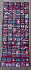 AZILAL-ZANAFI HL Azilal rugs moroccan rugs AZ50026