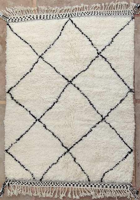 moroccan rugs BO49194/MA