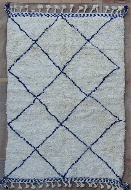 moroccan rugs BO49199/MA