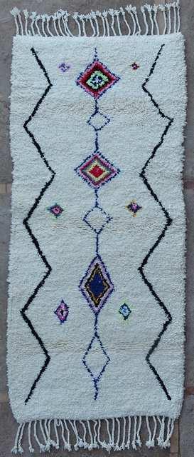 moroccan rugs BO49205/MA