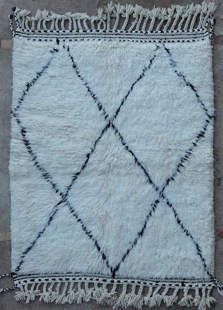 moroccan rugs BO49206/MA