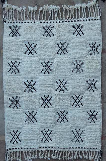 moroccan rugs BO49208/MA