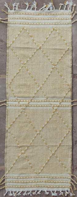 moroccan rugs ZA49218