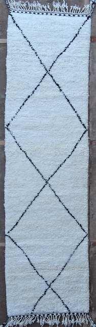 moroccan rugs BO51002/MA