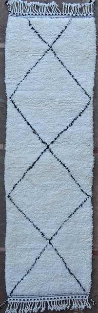 moroccan rugs BO51005/MA