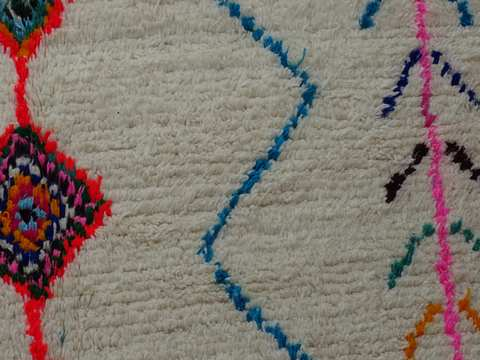 moroccan rugs 51027 3