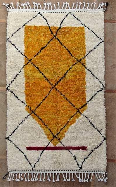 moroccan rugs BO51030/MA
