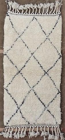moroccan rugs BO51136