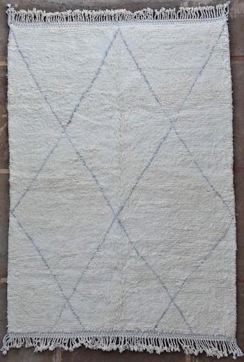 moroccan rugs BO51142