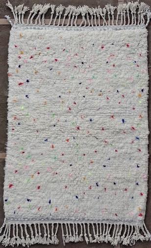 moroccan rugs BO51146