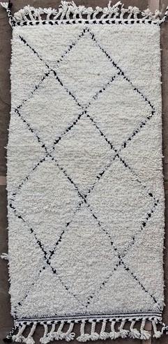 moroccan rugs BO51145