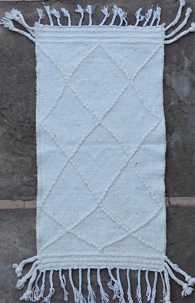 moroccan rugs BO51273