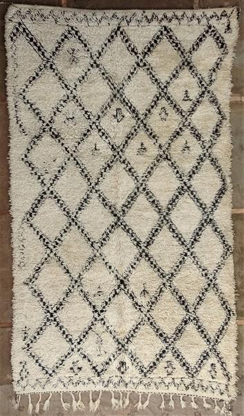 moroccan rugs BOA52010