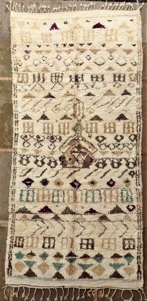 moroccan rugs BOA52013