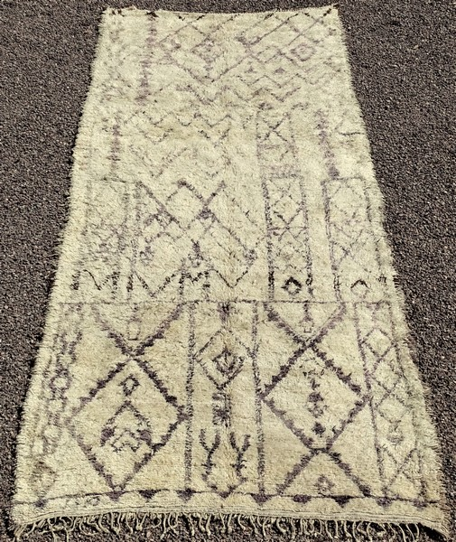 moroccan rugs BOA52018