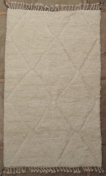 ULL tepper - BENI OURAIN BO52039