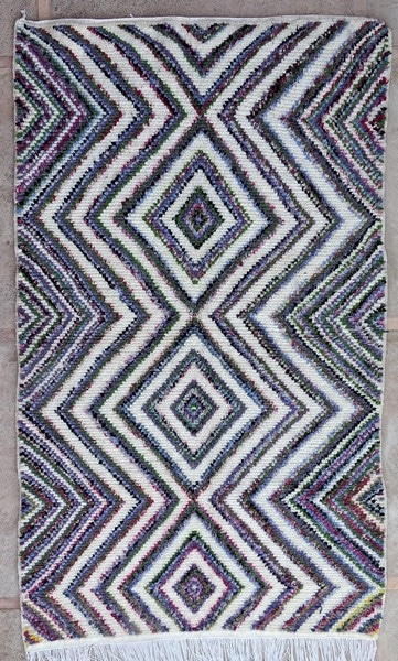 MODERNE RUGS Azilal teppiche