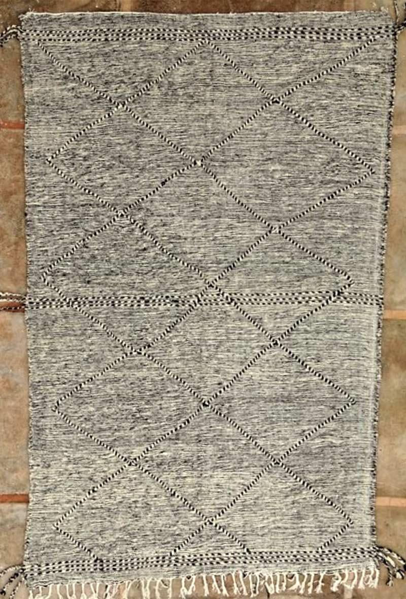 Cushions-Blankets Plaids-Bedspreads-Poufs