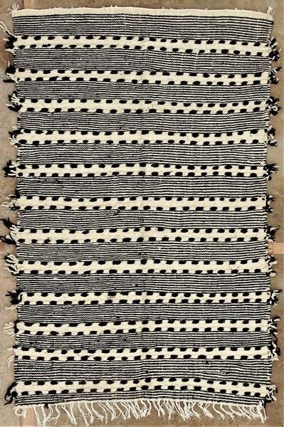 AZILAL-ZANAFI Zanafi Kelim ref : ZA52156