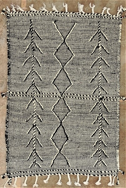 AZILAL-ZANAFI ZA52159